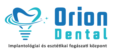Oriondental.hu