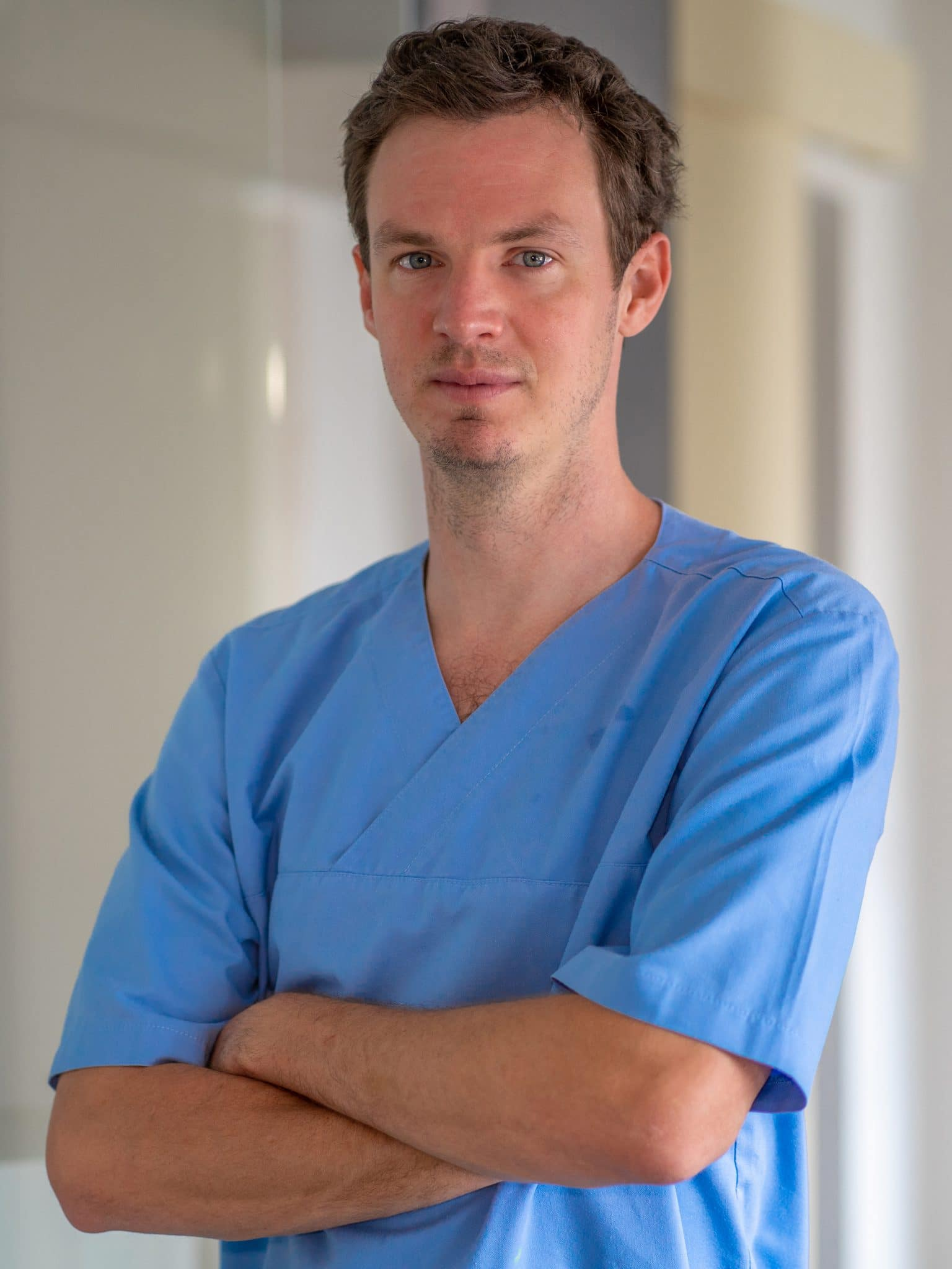 Bertalan Dr. Németh