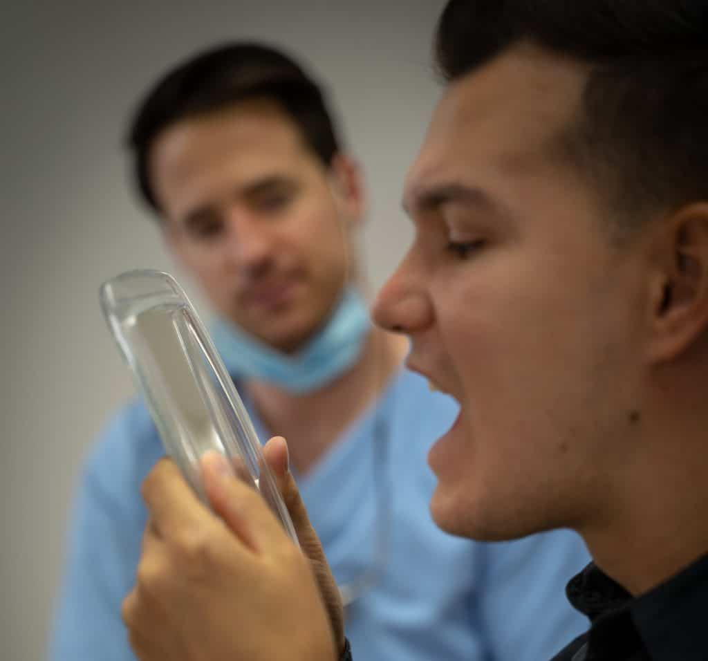 a fogágybetegség megelőzése